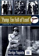 Dreams And Dead Ends The American Gangster Film [Pdf/ePub] eBook