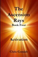 Pdf The Ascension Rays, Book Four
