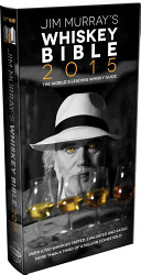 Jim Murray s Whisky Bible 2015
