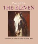 The Eleven Pdf/ePub eBook