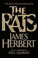 Pdf The Rats