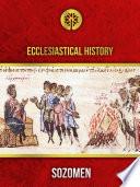 Ecclesiastical History