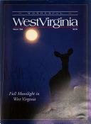 Wonderful West Virginia
