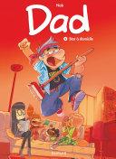Dad - Tome 4 - Star à domicile [Pdf/ePub] eBook