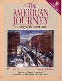 The American Journey Book PDF