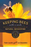 Keeping Bees with a Smile ebook