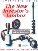 The New Investor s Toolbox
