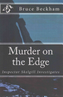 Murder on the Edge
