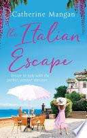 The Italian Escape Book PDF