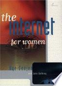 The Internet for Women