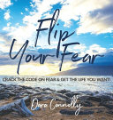 Flip Your Fear