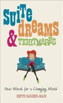 Suite Dreams   Tightmares