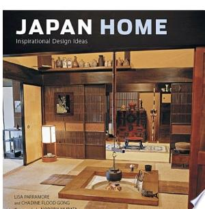Download Japan Home Free Books - Dlebooks.net