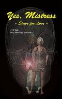 Slave To Love Pdf [Pdf/ePub] eBook