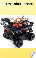 Top 70 Arduino Project