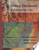 Spatial Databases Book