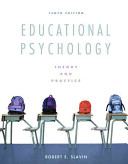 Educational Psychology + Myeducationlab With Pearson Etext