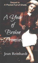 A Year of Broken Promises