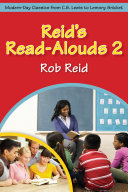 Reid's Read-Alouds 2 Pdf/ePub eBook