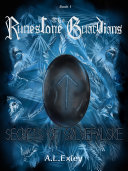 The Runestone Guardians Pdf/ePub eBook