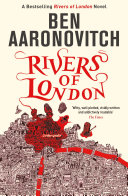 Rivers of London image
