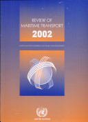 Review of Maritime Transport 2002