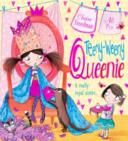 Teeny Weeny Queenie