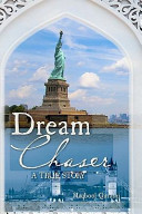 Dream Chaser Book