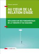 Pdf Au coeur de la relation d'aide - 2e éd Telecharger