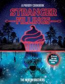 Stranger Fillings Pdf/ePub eBook