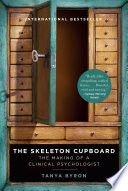 The Skeleton Cupboard