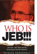Who Is Jeb