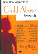 New Developments in Child Abuse Research