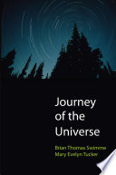 Journey of the Universe.pdf