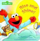 Rise And Shine PDF