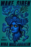 Wake, Siren Pdf/ePub eBook