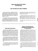 D   B Consultants Directory