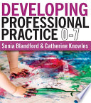 Developing Professional Practice 0 7