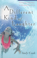 Pdf A Different Kind of Laughter