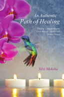 An Authentic Path of Healing - Seite 308
