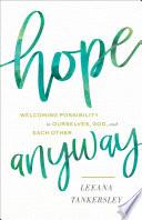 Hope Anyway