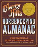 Horsekeeping Almanac