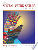 """""""The Social Work Skills Workbook"""" by Barry Cournoyer"""