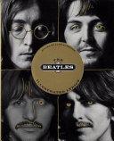 Pdf The Beatles Illustrated Lyrics