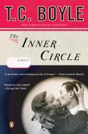 The Inner Circle Pdf/ePub eBook