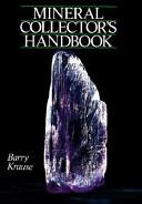 Mineral Collector s Handbook