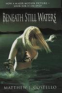 Beneath Still Waters Pdf/ePub eBook