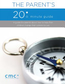 The Parent's 20 Minute Guide (Second Edition)
