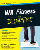 Wii Fitness For Dummies ebook