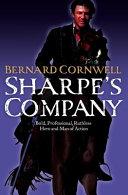 Pdf Sharpe's Company